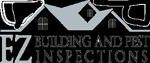 Building Inspector logo